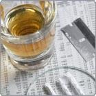 Trattamento di monastero di alcolismo