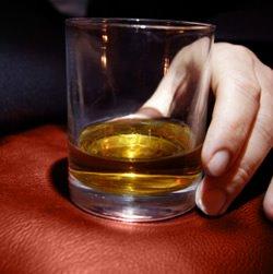 Medicina di alcolismo esperal